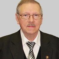 Журавлёв В.Ф