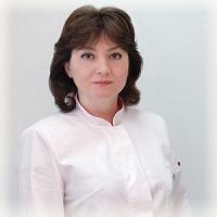 Саркисова_2.jpg