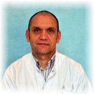 врач венеролог
