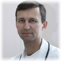 Солощенко